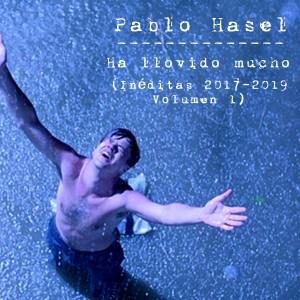 Deltantera: Pablo Hasél - Ha llovido mucho