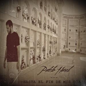 Deltantera: Pablo Hasél - Hasta el fin de mis días