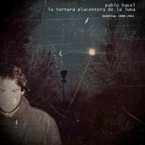 Deltantera: Pablo Hasél - La tortura placentera de la luna