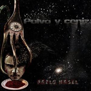 Deltantera: Pablo Hasél - Polvo y ceniza