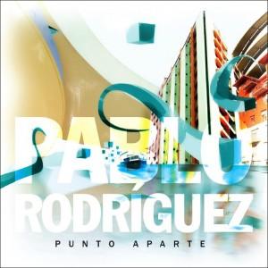 Deltantera: Pablo Rodriguez - Punto aparte