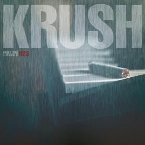 Deltantera: Pablo ortiz a.k.a R23 - Krush