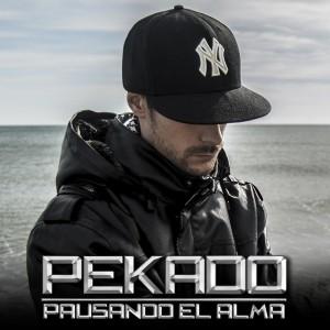 Deltantera: Pekado - Pausando el alma