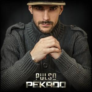 Deltantera: Pekado - Pulso