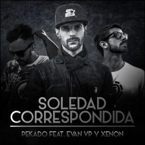 Deltantera: Pekado - Soledad correspondida
