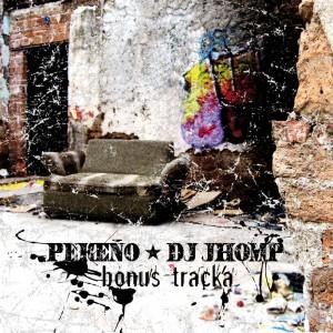 Deltantera: Pekeño y Dj Jhomp - Bonus track'a