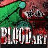 Pesho - Sherry Blood Art