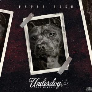 Deltantera: Peter Rock - Underdog Vol. 3