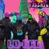 Phbeats - Lo-Mad (Instrumentales)