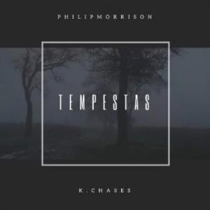 Deltantera: Philip Morrison y K. Chases - Tempestas