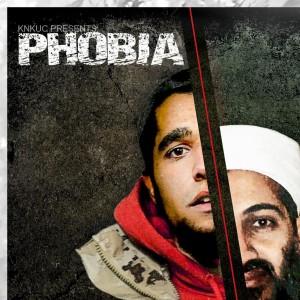 Deltantera: Phobia - Osama Bin Laden