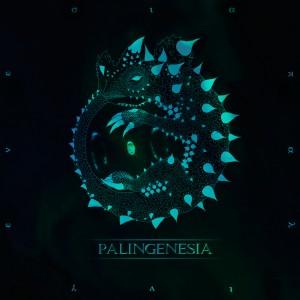 Deltantera: Picaro - Palingenesia
