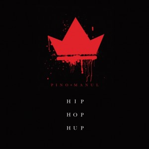 Deltantera: Pino - Hip Hop Hup