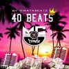 Piratabeatz - 40 beats (Instrumentales)