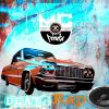 Piratabeatz - Samples beats rap (Instrumentales)