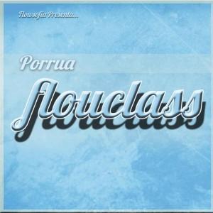 Deltantera: Porrua - Flouclass