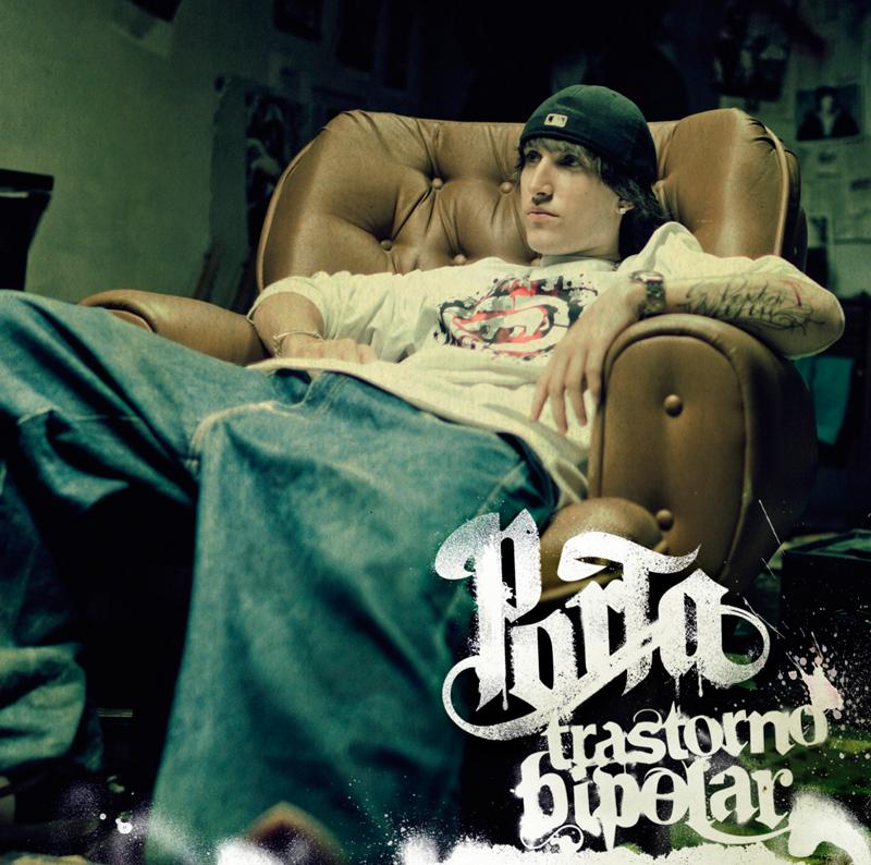 Porta trastorno bipolar lbum hip hop groups - Rima con porta ...