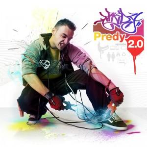 Deltantera: Predy - 2.0