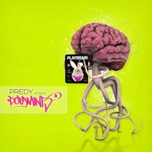 Deltantera: Predy - Dopamina