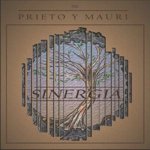Deltantera: Prieto y Mauri - Sinergia