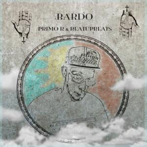 Deltantera: Primo R y Beatupbeats - Bardo