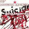 Productor infinito - Producciones al límite (Instrumentales)