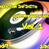 Productor infinito - Vol. 1 (Instrumentales)
