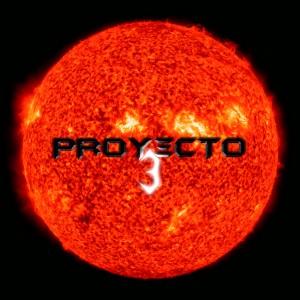 Deltantera: Proyecto 3 - Proyecto 3