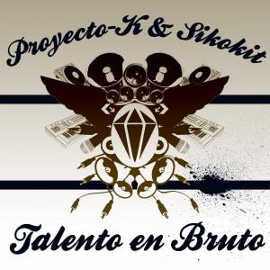 Deltantera: Proyecto Klave y Sikokit - Talento en bruto