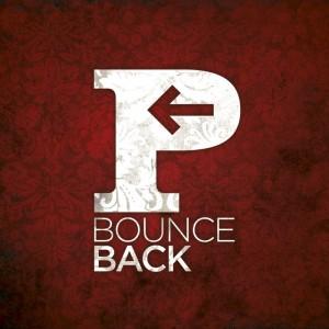Deltantera: Pseudónimo - Bounce back