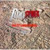 Punispider - Instrumentales Vol. 1