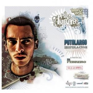 Deltantera: PutoLargo - Inspiración