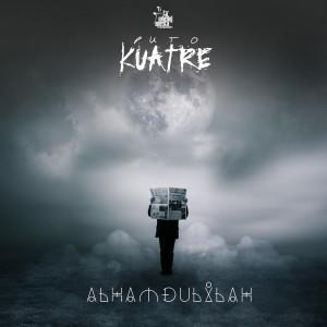 Deltantera: Putokuatre - Alhamdulilah