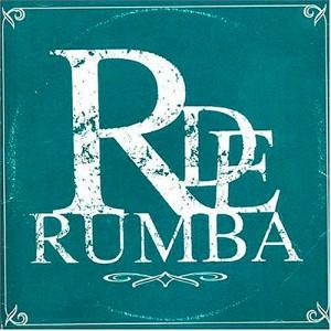 Deltantera: R de Rumba - R De Rumba