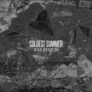 Deltantera: Raf Efeich - Coldest Summer