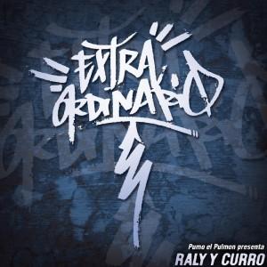 Deltantera: Raly vs Curro - Extraordinario