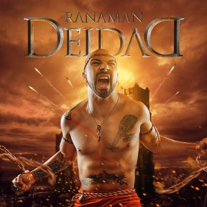 Deltantera: Ranaman - Deidad