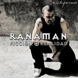 Deltantera: Ranaman - Ficción o Realidad