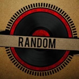 Deltantera: Random - Random