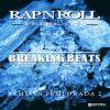 Rap N Roll - Breaking beats Vol II