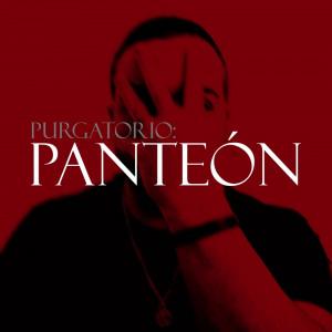 Deltantera: Rápsel - Purgatorio: Panteón