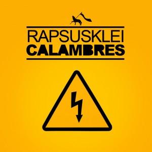 Deltantera: Rapsusklei - Calambres