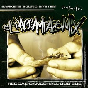 Deltantera: Rapsusklei - El raggampazo mix