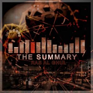Deltantera: Ras Al Ghul - The summary (Remixes)