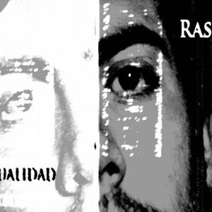 Deltantera: Rase - Dualidad