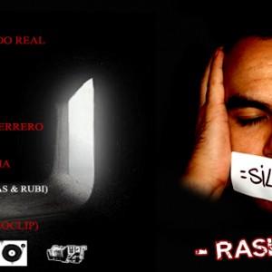 Deltantera: Rashadeck - Silencio