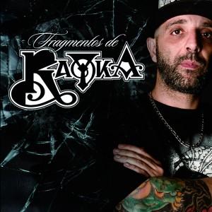 Deltantera: Rayka - Fragmentos
