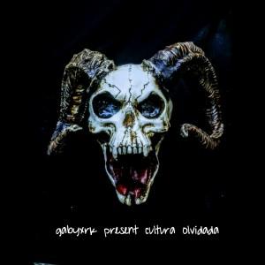 Deltantera: Reipy the producer - Gabyork (Instrumentales)