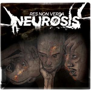 Deltantera: Res non verba - Neurosis