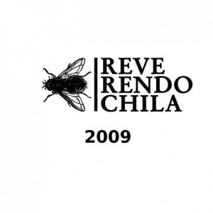 Deltantera: Reverendo Chila - 2009